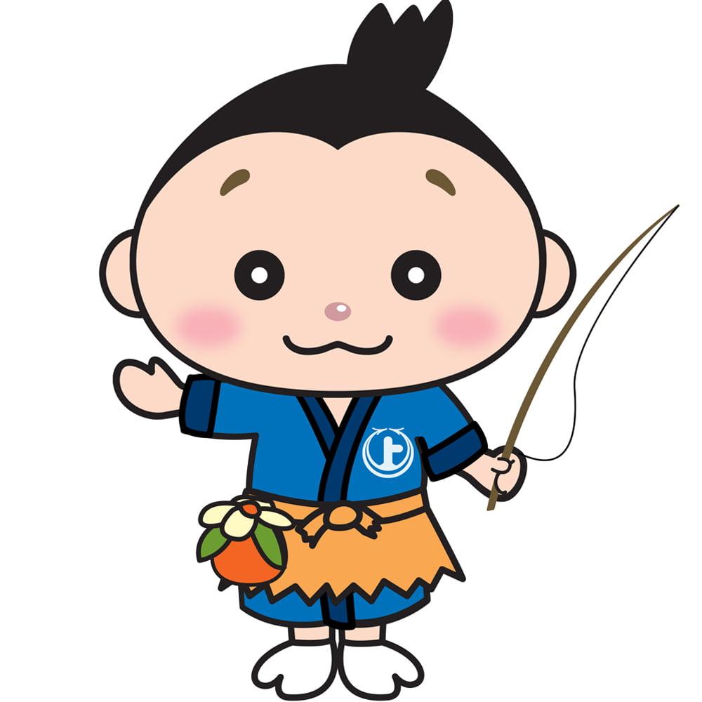 上松 太郎